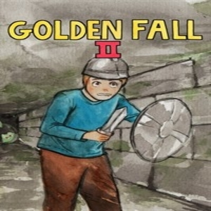 Golden Fall 2