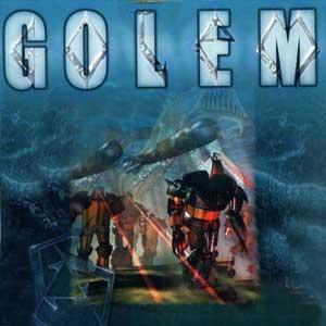 Golem Digital Download Price Comparison