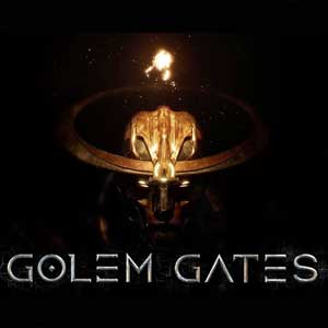 Golem Gates Digital Download Price Comparison