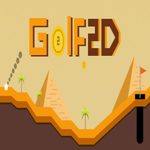 Golf 2D Digital Download Price Comparison