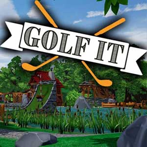 Buy Golf It CD Key Compare Prices