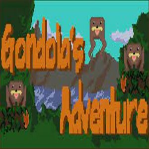 Gondolas Adventure