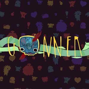 GoNNER Digital Download Price Comparison