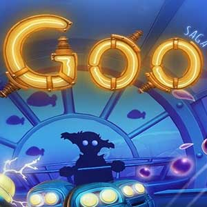 Goo Saga Digital Download Price Comparison