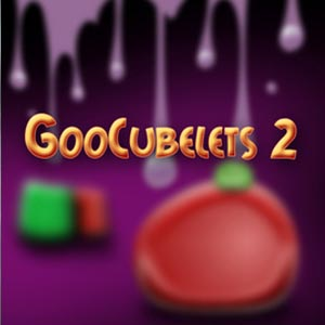 GooCubelets 2 Digital Download Price Comparison