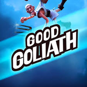 Good Goliath Digital Download Price Comparison