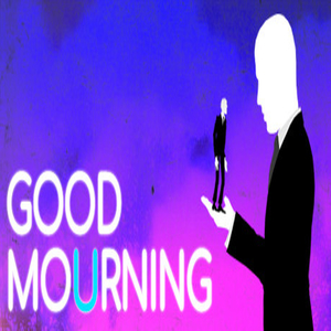 Good Mourning Digital Download Price Comparison