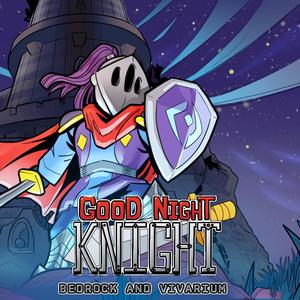 Good Night Knight Nintendo Switch Price Comparison