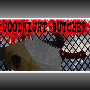 Goodnight Butcher Digital Download Price Comparison