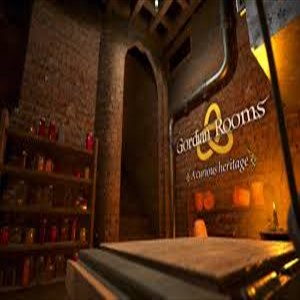 Gordian Rooms A Curious Heritage Digital Download Price Comparison
