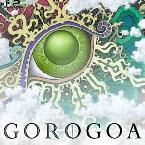 Gorogoa