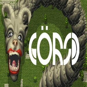 GORSD Nintendo Switch Price Comparison