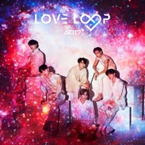 GOT7 Love Loop VR