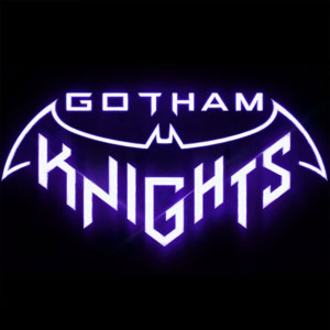 Gotham Knights Ps4 Digital & Box Price Comparison