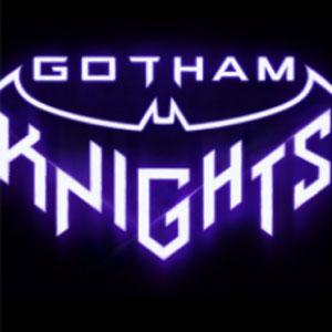 Gotham Knights Nintendo Switch Price Comparison
