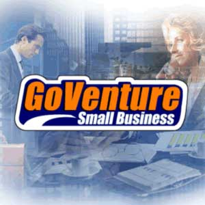 GoVenture MICRO BUSINESS Digital Download Price Comparison