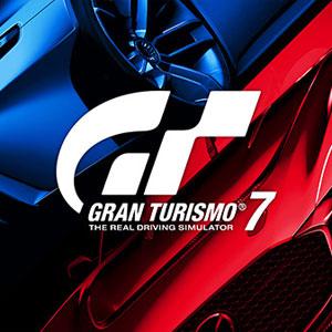 Gran Turismo 7 PS5 Price Comparison