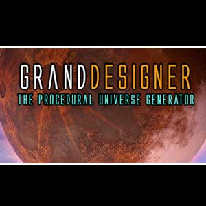Grand Designer Digital Download Price Comparison