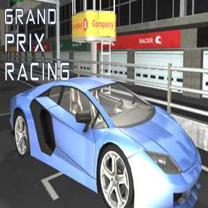 Grand Prix Racing Nintendo Switch Price Comparison
