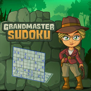 Grandmaster Sudoku Nintendo Switch Price Comparison