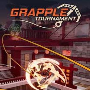 Grapple Tournament Digital Download Price Comparison