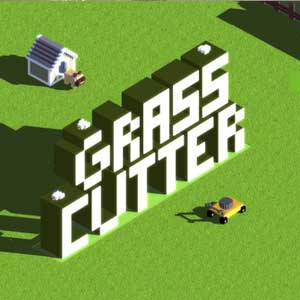 Grass Cutter Digital Download Price Comparison