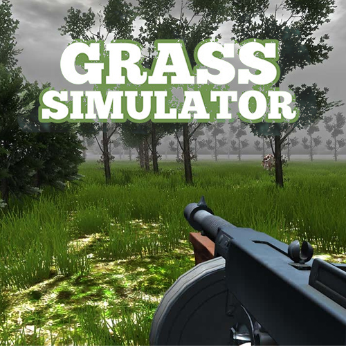 Grass Simulator Digital Download Price Comparison