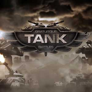 Gratuitous Tank Battles The Western Front Digital Download Price Comparison