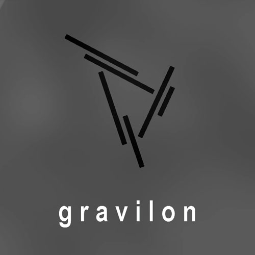 Gravilon Digital Download Price Comparison