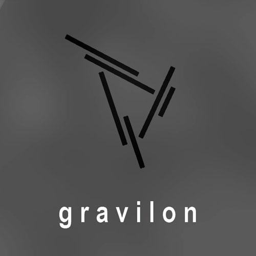 Gravilon Digital Download Price Comparison