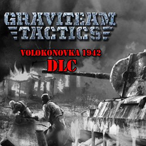 Graviteam Tactics Shilovo 1942 Digital Download Price Comparison