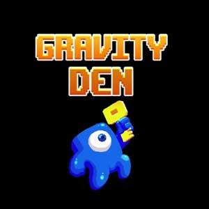 Gravity Den Digital Download Price Comparison