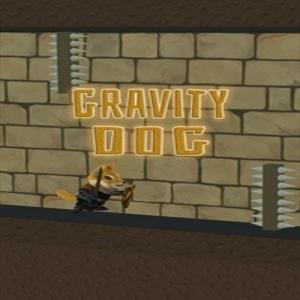 GRAVITY DOG