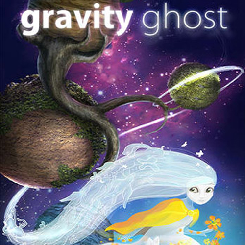 Gravity Ghost Digital Download Price Comparison