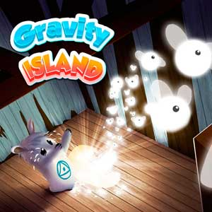 Gravity Island Digital Download Price Comparison