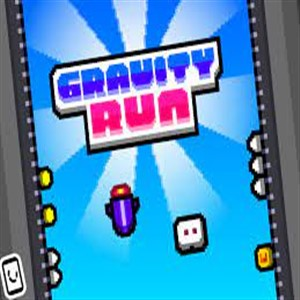 Gravity run Digital Download Price Comparison