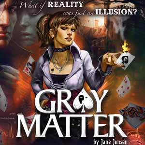 Gray Matter Digital Download Price Comparison