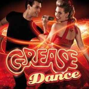 Grease Dance XBox 360 Code Price Comparison