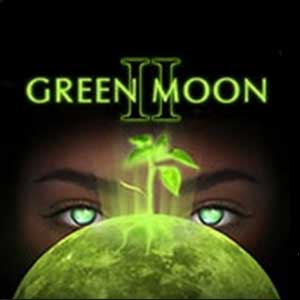 Green Moon Digital Download Price Comparison
