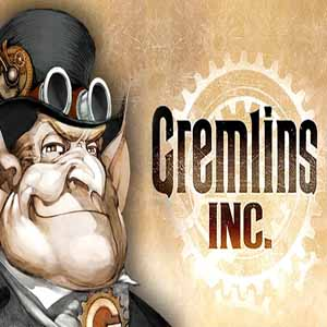 Gremlins Inc Digital Download Price Comparison