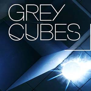 Grey Cubes Digital Download Price Comparison