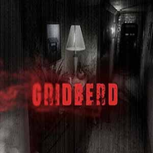 Gridberd Digital Download Price Comparison