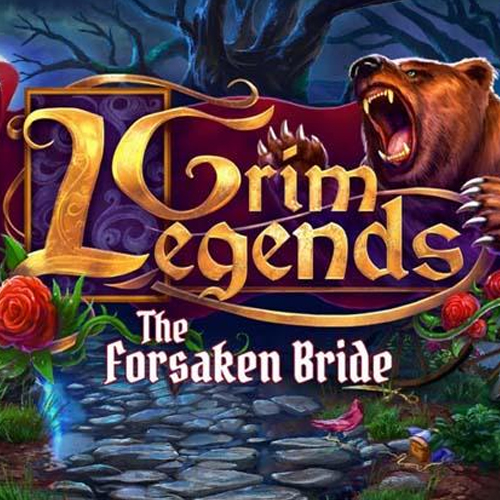 Grim Legends The Forsaken Bride Digital Download Price Comparison