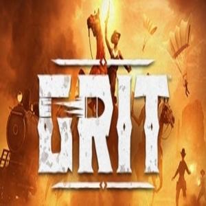 GRIT Digital Download Price Comparison