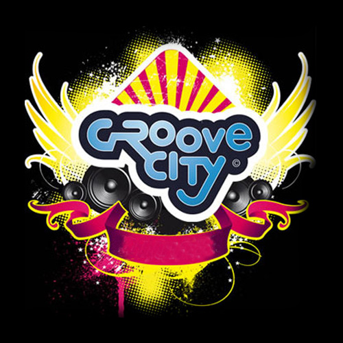 Groove City Digital Download Price Comparison