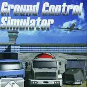 Ground Control Simulator 2012 Digital Download Price Comparison