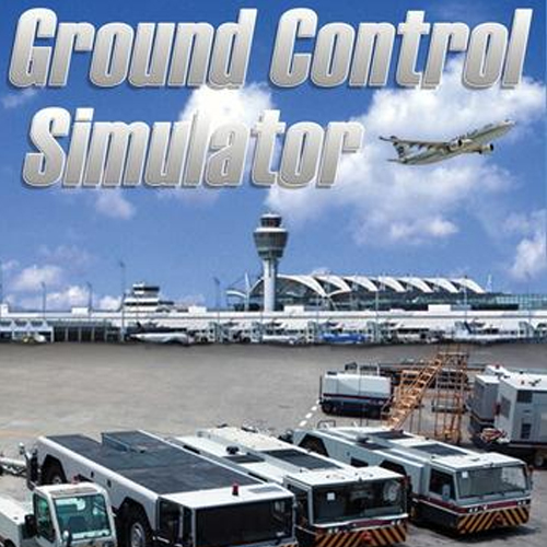 Ground Control Simulator Digital Download Price Comparison