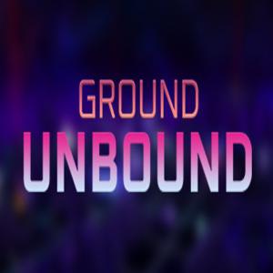 GROUND-UNBOUND