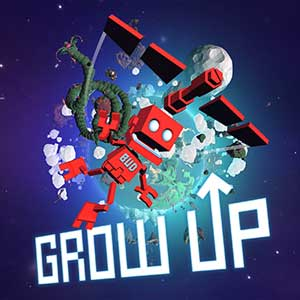 Grow Up Digital Download Price Comparison