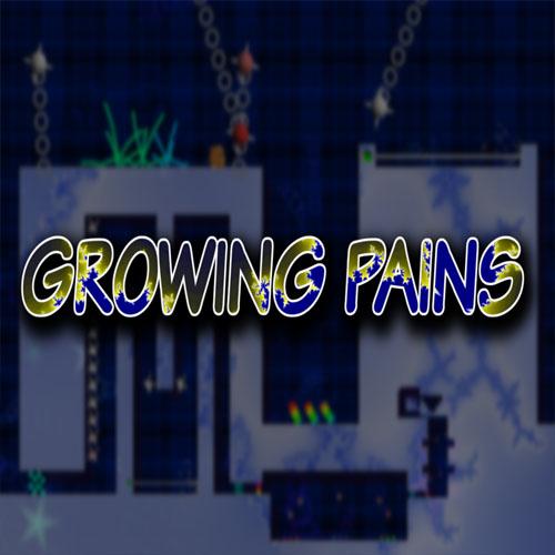 Growing Pains Digital Download Price Comparison